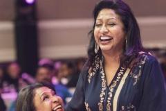 Ooi-Eric-Studio-Wedding-Photographer-Malaysia-Singapore-Indian-Sangeet-Mehndi-Glass-House-Seputeh-St-Regis-Tun-Mahathir-223