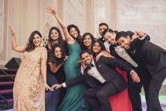 Ooi-Eric-Studio-Wedding-Photographer-Malaysia-Singapore-Indian-Sangeet-Mehndi-Glass-House-Seputeh-St-Regis-Tun-Mahathir-231