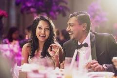 Ooi-Eric-Studio-Wedding-Photographer-Malaysia-Singapore-Indian-Sangeet-Mehndi-Glass-House-Seputeh-St-Regis-Tun-Mahathir-232