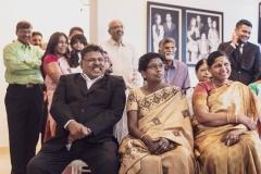 Ooi-Eric-Studio-Wedding-Photographer-Malaysia-Singapore-Indian-Sangeet-Mehndi-Glass-House-Seputeh-St-Regis-Tun-Mahathir-25