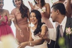 Ooi-Eric-Studio-Wedding-Photographer-Malaysia-Singapore-Indian-Sangeet-Mehndi-Glass-House-Seputeh-St-Regis-Tun-Mahathir-29