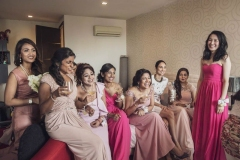 Ooi-Eric-Studio-Wedding-Photographer-Malaysia-Singapore-Indian-Sangeet-Mehndi-Glass-House-Seputeh-St-Regis-Tun-Mahathir-3