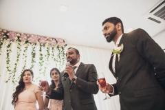 Ooi-Eric-Studio-Wedding-Photographer-Malaysia-Singapore-Indian-Sangeet-Mehndi-Glass-House-Seputeh-St-Regis-Tun-Mahathir-33
