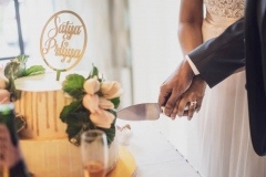 Ooi-Eric-Studio-Wedding-Photographer-Malaysia-Singapore-Indian-Sangeet-Mehndi-Glass-House-Seputeh-St-Regis-Tun-Mahathir-38