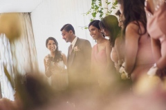 Ooi-Eric-Studio-Wedding-Photographer-Malaysia-Singapore-Indian-Sangeet-Mehndi-Glass-House-Seputeh-St-Regis-Tun-Mahathir-39