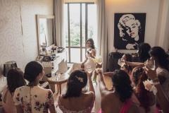 Ooi-Eric-Studio-Wedding-Photographer-Malaysia-Singapore-Indian-Sangeet-Mehndi-Glass-House-Seputeh-St-Regis-Tun-Mahathir-4