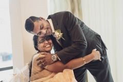 Ooi-Eric-Studio-Wedding-Photographer-Malaysia-Singapore-Indian-Sangeet-Mehndi-Glass-House-Seputeh-St-Regis-Tun-Mahathir-40