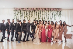 Ooi-Eric-Studio-Wedding-Photographer-Malaysia-Singapore-Indian-Sangeet-Mehndi-Glass-House-Seputeh-St-Regis-Tun-Mahathir-41