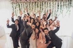 Ooi-Eric-Studio-Wedding-Photographer-Malaysia-Singapore-Indian-Sangeet-Mehndi-Glass-House-Seputeh-St-Regis-Tun-Mahathir-42
