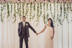 Ooi-Eric-Studio-Wedding-Photographer-Malaysia-Singapore-Indian-Sangeet-Mehndi-Glass-House-Seputeh-St-Regis-Tun-Mahathir-43