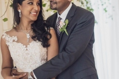 Ooi-Eric-Studio-Wedding-Photographer-Malaysia-Singapore-Indian-Sangeet-Mehndi-Glass-House-Seputeh-St-Regis-Tun-Mahathir-44