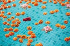 Ooi-Eric-Studio-Wedding-Photographer-Malaysia-Singapore-Indian-Sangeet-Mehndi-Glass-House-Seputeh-St-Regis-Tun-Mahathir-49