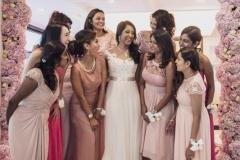 Ooi-Eric-Studio-Wedding-Photographer-Malaysia-Singapore-Indian-Sangeet-Mehndi-Glass-House-Seputeh-St-Regis-Tun-Mahathir-5