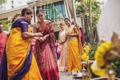 Ooi-Eric-Studio-Wedding-Photographer-Malaysia-Singapore-Indian-Sangeet-Mehndi-Glass-House-Seputeh-St-Regis-Tun-Mahathir-58