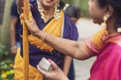 Ooi-Eric-Studio-Wedding-Photographer-Malaysia-Singapore-Indian-Sangeet-Mehndi-Glass-House-Seputeh-St-Regis-Tun-Mahathir-60