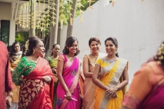 Ooi-Eric-Studio-Wedding-Photographer-Malaysia-Singapore-Indian-Sangeet-Mehndi-Glass-House-Seputeh-St-Regis-Tun-Mahathir-61