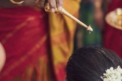 Ooi-Eric-Studio-Wedding-Photographer-Malaysia-Singapore-Indian-Sangeet-Mehndi-Glass-House-Seputeh-St-Regis-Tun-Mahathir-65