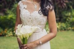 Ooi-Eric-Studio-Wedding-Photographer-Malaysia-Singapore-Indian-Sangeet-Mehndi-Glass-House-Seputeh-St-Regis-Tun-Mahathir-7