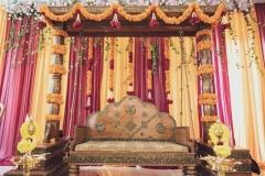 Ooi-Eric-Studio-Wedding-Photographer-Malaysia-Singapore-Indian-Sangeet-Mehndi-Glass-House-Seputeh-St-Regis-Tun-Mahathir-70