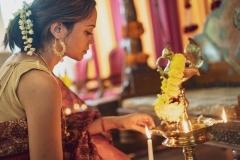 Ooi-Eric-Studio-Wedding-Photographer-Malaysia-Singapore-Indian-Sangeet-Mehndi-Glass-House-Seputeh-St-Regis-Tun-Mahathir-71