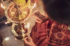 Ooi-Eric-Studio-Wedding-Photographer-Malaysia-Singapore-Indian-Sangeet-Mehndi-Glass-House-Seputeh-St-Regis-Tun-Mahathir-72