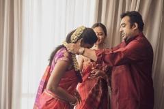 Ooi-Eric-Studio-Wedding-Photographer-Malaysia-Singapore-Indian-Sangeet-Mehndi-Glass-House-Seputeh-St-Regis-Tun-Mahathir-73