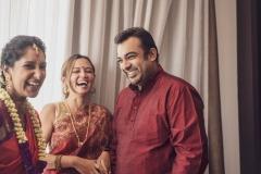 Ooi-Eric-Studio-Wedding-Photographer-Malaysia-Singapore-Indian-Sangeet-Mehndi-Glass-House-Seputeh-St-Regis-Tun-Mahathir-74