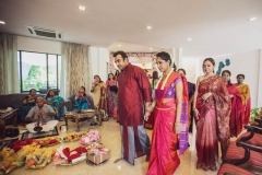 Ooi-Eric-Studio-Wedding-Photographer-Malaysia-Singapore-Indian-Sangeet-Mehndi-Glass-House-Seputeh-St-Regis-Tun-Mahathir-75