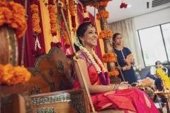 Ooi-Eric-Studio-Wedding-Photographer-Malaysia-Singapore-Indian-Sangeet-Mehndi-Glass-House-Seputeh-St-Regis-Tun-Mahathir-78