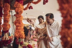 Ooi-Eric-Studio-Wedding-Photographer-Malaysia-Singapore-Indian-Sangeet-Mehndi-Glass-House-Seputeh-St-Regis-Tun-Mahathir-79