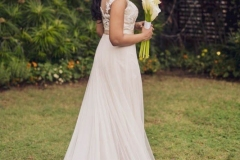 Ooi-Eric-Studio-Wedding-Photographer-Malaysia-Singapore-Indian-Sangeet-Mehndi-Glass-House-Seputeh-St-Regis-Tun-Mahathir-8