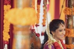 Ooi-Eric-Studio-Wedding-Photographer-Malaysia-Singapore-Indian-Sangeet-Mehndi-Glass-House-Seputeh-St-Regis-Tun-Mahathir-81