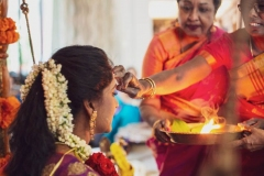 Ooi-Eric-Studio-Wedding-Photographer-Malaysia-Singapore-Indian-Sangeet-Mehndi-Glass-House-Seputeh-St-Regis-Tun-Mahathir-83