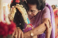 Ooi-Eric-Studio-Wedding-Photographer-Malaysia-Singapore-Indian-Sangeet-Mehndi-Glass-House-Seputeh-St-Regis-Tun-Mahathir-85
