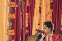 Ooi-Eric-Studio-Wedding-Photographer-Malaysia-Singapore-Indian-Sangeet-Mehndi-Glass-House-Seputeh-St-Regis-Tun-Mahathir-88