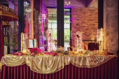 Ooi-Eric-Studio-Wedding-Photographer-Malaysia-Singapore-Indian-Sangeet-Mehndi-Glass-House-Seputeh-St-Regis-Tun-Mahathir-91