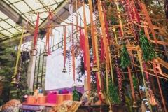 Ooi-Eric-Studio-Wedding-Photographer-Malaysia-Singapore-Indian-Sangeet-Mehndi-Glass-House-Seputeh-St-Regis-Tun-Mahathir-93