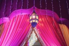 Ooi-Eric-Studio-Wedding-Photographer-Malaysia-Singapore-Indian-Sangeet-Mehndi-Glass-House-Seputeh-St-Regis-Tun-Mahathir-96