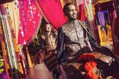Ooi-Eric-Studio-Wedding-Photographer-Malaysia-Singapore-Indian-Sangeet-Mehndi-Glass-House-Seputeh-St-Regis-Tun-Mahathir-99