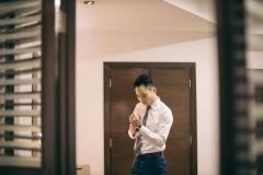 Ooi-Eric-Studio-Wedding-Photographer-Malaysia-Singapore-Chinese-Tea-Ceremony-Gate-Crash-Games-1