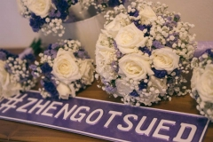 Ooi-Eric-Studio-Wedding-Photographer-Malaysia-Singapore-Chinese-Tea-Ceremony-Gate-Crash-Games-10