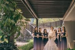 Ooi-Eric-Studio-Wedding-Photographer-Malaysia-Singapore-Chinese-Tea-Ceremony-Gate-Crash-Games-100