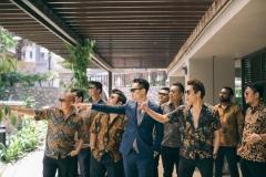 Ooi-Eric-Studio-Wedding-Photographer-Malaysia-Singapore-Chinese-Tea-Ceremony-Gate-Crash-Games-102
