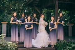 Ooi-Eric-Studio-Wedding-Photographer-Malaysia-Singapore-Chinese-Tea-Ceremony-Gate-Crash-Games-103