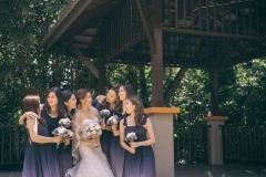 Ooi-Eric-Studio-Wedding-Photographer-Malaysia-Singapore-Chinese-Tea-Ceremony-Gate-Crash-Games-104
