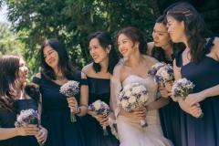 Ooi-Eric-Studio-Wedding-Photographer-Malaysia-Singapore-Chinese-Tea-Ceremony-Gate-Crash-Games-105