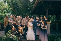 Ooi-Eric-Studio-Wedding-Photographer-Malaysia-Singapore-Chinese-Tea-Ceremony-Gate-Crash-Games-107