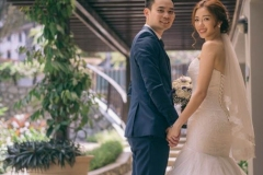 Ooi-Eric-Studio-Wedding-Photographer-Malaysia-Singapore-Chinese-Tea-Ceremony-Gate-Crash-Games-109