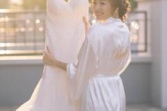 Ooi-Eric-Studio-Wedding-Photographer-Malaysia-Singapore-Chinese-Tea-Ceremony-Gate-Crash-Games-11