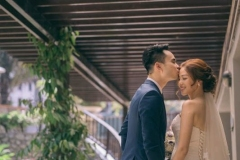 Ooi-Eric-Studio-Wedding-Photographer-Malaysia-Singapore-Chinese-Tea-Ceremony-Gate-Crash-Games-110
